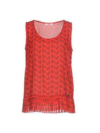Y Camisetas Blugirl Blugirl Tops Blugirl Tops Camisetas Camisetas Y Tops Y tZawqU