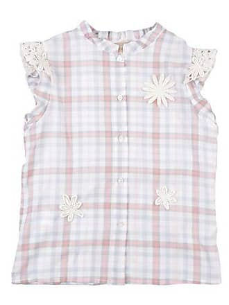 Stupenderia Stupenderia Camisas Camisas La Stupenderia La Camisas La 4zBqZZOx