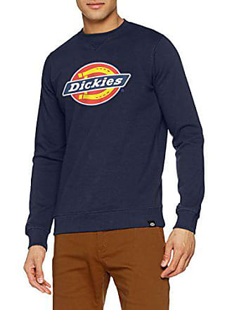 Pour Dickies Sweats Hommes Stylight Articles 99 zqz5nwxd