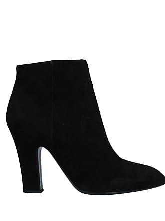 Miu Chaussures Bottines Miu Chaussures 7Snw1qg