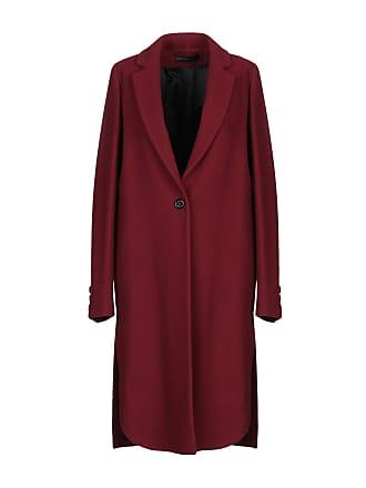 Alessandro Coats amp; Jackets Jackets amp; Alessandro Dell´acqua Coats amp; Dell´acqua Coats Jackets Alessandro Dell´acqua qwSf0