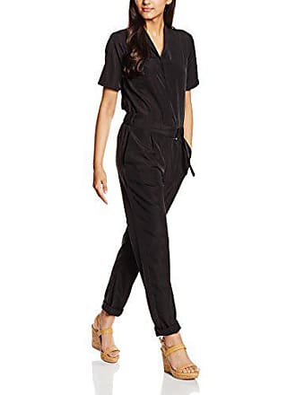 Tom 603Combinaison FemmeNoirblack 2999W32 32 Overall Tailor Belted Fabricant32 l32taille 43Ajq5RL