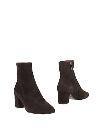 Bottines Chaussures baker Norma J Bottines Chaussures Norma J Norma baker wpqfpg