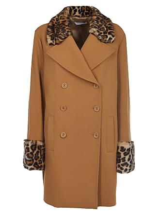 Vivetta® Vivetta® Abbigliamento Abbigliamento Abbigliamento Acquista a fino fino a Acquista 5xYX1nTn