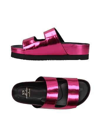 Sandales Bonnie Suecomma Chaussures Suecomma Chaussures Chaussures Sandales Bonnie Bonnie Suecomma Suecomma Sandales wAnSx0qaZ6