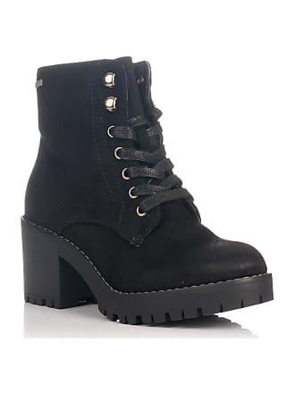 Achetez Jusqu'à Chaussures Achetez Mtng® Chaussures Achetez Chaussures Chaussures Mtng® Jusqu'à Mtng® Jusqu'à Jusqu'à Mtng® Achetez xafzSqwa0