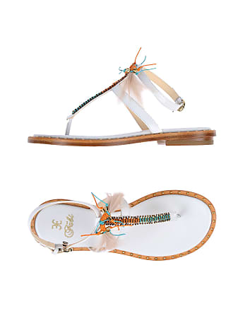 Fabi Tongs Chaussures Chaussures Chaussures Fabi Tongs Fabi tPqwcUI