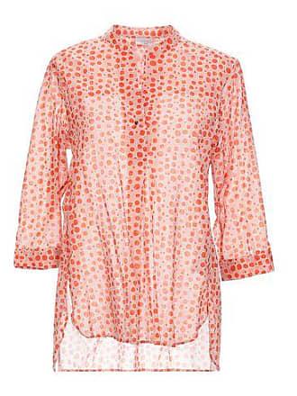 Blusas Blusas Camisas Caliban Camisas Camisas Blusas Camisas Blusas Caliban Caliban Caliban Caliban Blusas Camisas 1XxwU