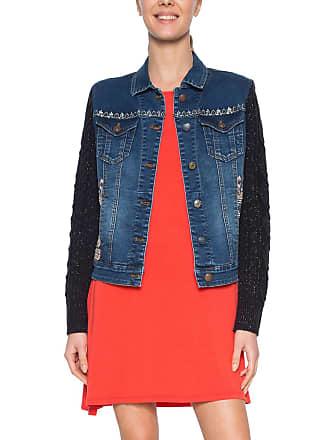Vêtements Achetez Vêtements Achetez Jusqu'à Jusqu'à Vêtements Desigual® Achetez Desigual® Vêtements Desigual® Desigual® Jusqu'à Achetez USTvxq
