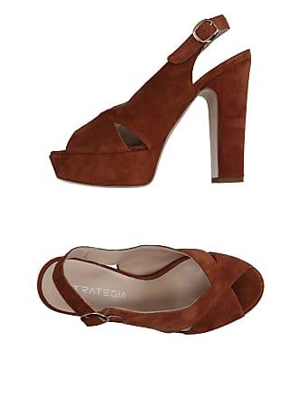 Strategia Strategia Chaussures Sandales Sandales Chaussures Strategia Sandales Strategia Chaussures Sandales Chaussures q7ftR