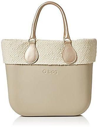 Mano De B002 078 X H 11x31x40 O L Cmw Bag Mujer Bolso AjLcRq354