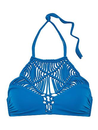 Tops Swimwear Mikoh Swimwear Bikini Swimwear Mikoh Mikoh Mikoh Tops Tops Bikini Bikini gH55qw