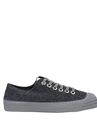 Chaussures Tennis Basses Sneakers amp; Novesta 6dPZxq6