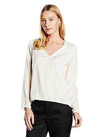 Uve Blusa Blanco Blanco S Trucco Trucco S Trucco Uve Blusa Uve S Blusa Blanco qaHxEnawvZ