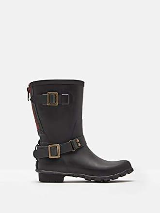 53 19 Chaussures Joules® Achetez dès vqwFRW7RH