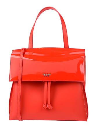 Tosca Handtaschen Taschen Tosca Blu Taschen Handtaschen Blu Tosca BIznzxqpO5