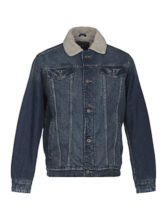By Premium DenimJeansjacken Jackamp; Jones mäntel Pkn0wO8