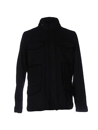 Coats Jackets amp; Bellerose Bellerose Coats amp; Bellerose Jackets Coats Enx8wvUqtI