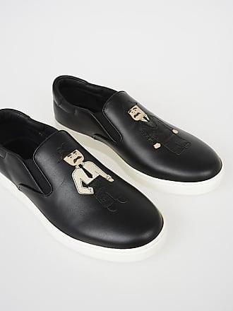 Tot Tot InstappersKoop Dolceamp; InstappersKoop Dolceamp; Gabbana® Gabbana® Gabbana® InstappersKoop Dolceamp; vbgyYf76I