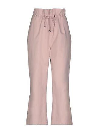 Weili Zheng Weili Zheng Pantalones Weili Pantalones ntRwYxqzqS