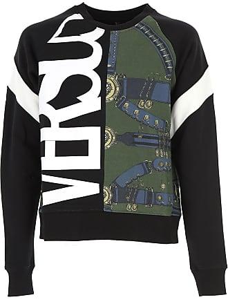 Versace Stylight 368 Uomo Maglioni Da Prodotti 6wdqxzH