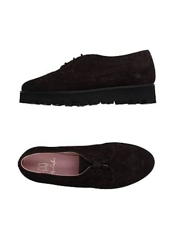 Pretty Loafers Chaussures Lacets À Pretty Loafers aaqwdrcf