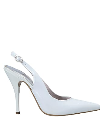 Chaussures Chaussures E Tacchi Escarpins Tipe E Escarpins Tacchi Tipe Tipe PvqRPw8