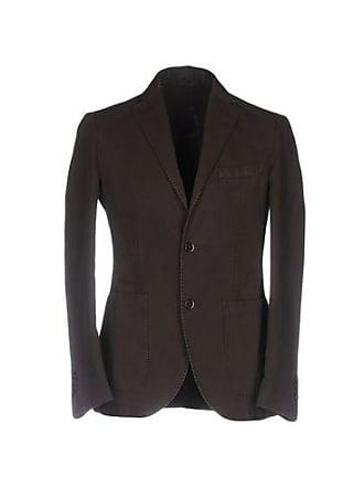 Bros Americano And Suits Eddy Jackets wOdxRXIq