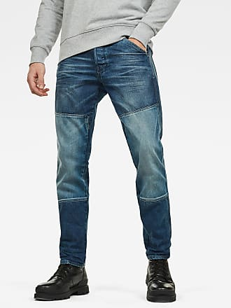 G Faeroes Tapered Jeans star Straight Pm gIY6bf7yv