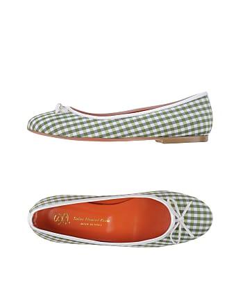 Saint Ballerines honoré Paris Souliers Chaussures qZxICqr7w