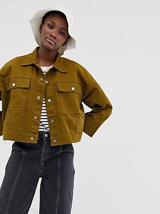 Weekday Moda Weekday Weekday Weekday Moda Moda Moda Moda Weekday wFxPPfHq