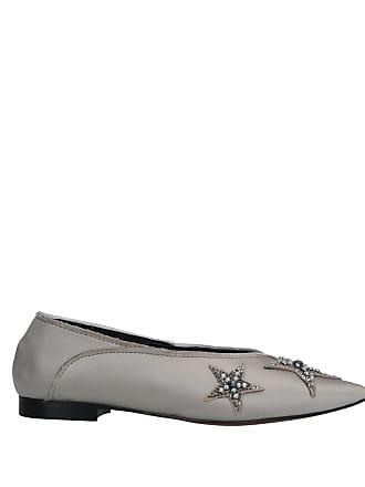 Lola Lola Cruz Cruz Ballerines Chaussures dfxOPq