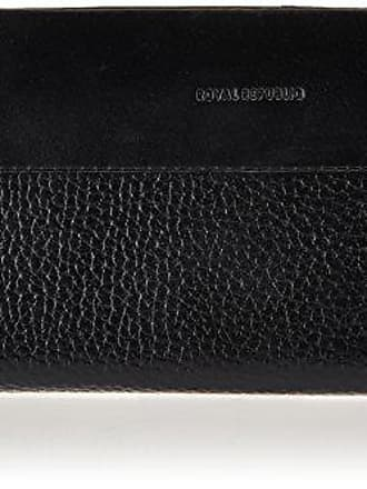 −60Stylight Jusqu''à Royal Republiq442 Royal Produits Produits Republiq442 hsQrtxdC
