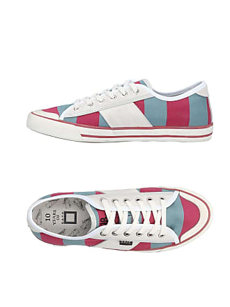 Basses amp; a Chaussures t Tennis e Sneakers D PRqO0Hw