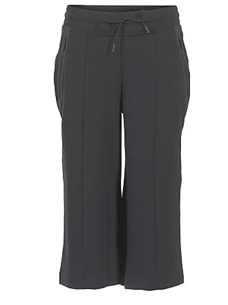 Nike Soldes Pour Femmes Jusqu'à Pantalons dqpwOdC