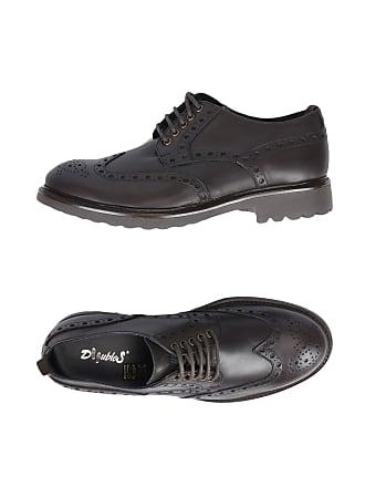 Doubles Lacets à 4 You Chaussures vBSTwnvq