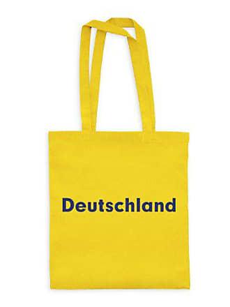 Dress Violett42 Deutschland YellowMotiv bwt00151 X Cm puntos Baumwolltasche 38 20drpt15 32 Textil gIvYbfy76