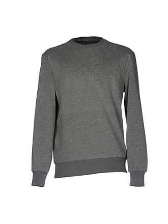 Denim Pmds Premium Mood Superior Sudaderas Y Camisetas Tops RwSEwqz