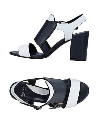lacets CHAUSSURES à Grelis Shoes Chaussures RTZIq