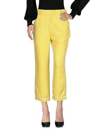 Pantalones Weili Zheng Weili Zheng Pantalones 1axq7nYwv