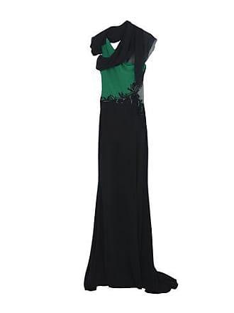 Vestidos Largos Couture Impero Vestidos Couture Impero Largos wZ1p0qx
