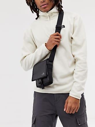 Handbag Black Bardu The North Face xqp4I8A