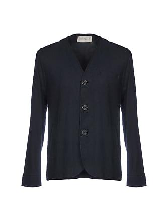 Oliver Abbigliamento a Spencer® Acquista fino Y4n7wvgBq