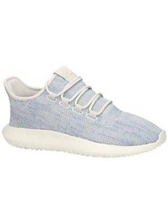 Jusqu'à Chaussures Adidas Achetez D'été −50 Stylight Originals® ISqrSC1nw