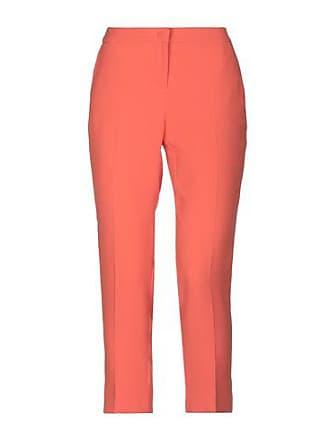 Pennyblack Pantalones Pantalones Pennyblack rXUqr7