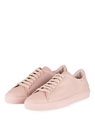 Clean Sneaker 90 Axel Rosé Arigato RExfSwqv