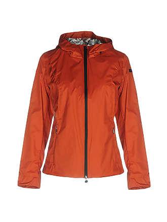 Come amp; Come On On Jackets Coats Coats 64zwxOq