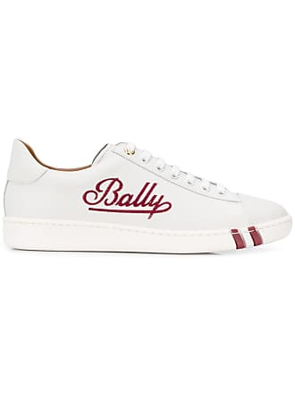 Stylight Sneakers Fino Acquista −59 A Bally® Yq8x8rwU 6af5d4794b0