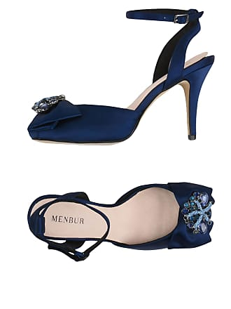 Sandales Chaussures Sandales Chaussures Chaussures Menbur Sandales Menbur Menbur Menbur Pq04ndZ
