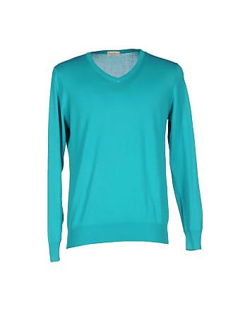 Cashmere Pullover Company Pullover Company Company Cashmere Cashmere Company Maille Cashmere Maille Pullover Maille H8xHd1q7wf
